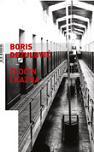 Zločin i kazna - Boris Dežulović