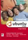 Zvanična Ubuntu knjiga